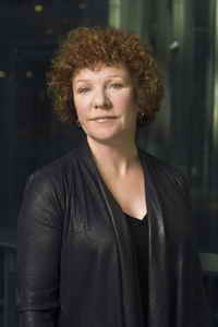 Susette Larke