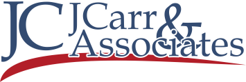 J Carr & Associates