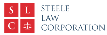 Steele Law Corporation